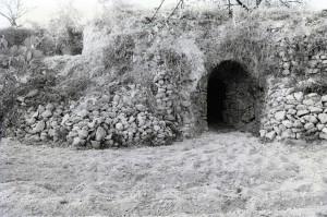 003-Antico-ingresso-miniera-di-zolfo
