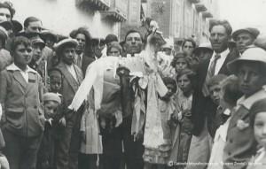 11-Lofferta-della-capretta-parata