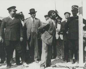 19-La-gara-della-padedda-padella