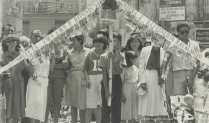 23-27-Festa-Madonna-del-Monte-I-dipendenti-della-miniera-di-salgemma
