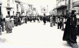 5-Scena-Martorio-Venerdi-Santo