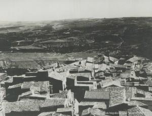 96-10-Case-e-terreni-espropriati-ad-Agrigento-per-la-costruzione-della-stazione-ferroviaria