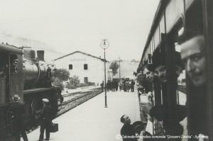 96-21_A_Partenza-da-Agrigento-1938