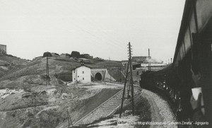 96-21_B_Partenza-da-Agrigento-1938