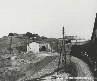 Partenza da Agrigento (1938)