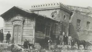 96-9-Villa-espropriata-per-la-costruzione-della-stazione-prima-dellinaugurazione-della-stazione-ferroviaria-del-1933
