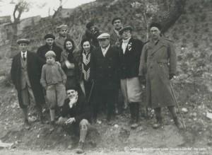 B_Gruppo-di-soci-del-CAI-di-Agrigento-in-gita
