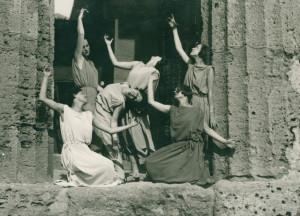 1-festa-persefone-1928