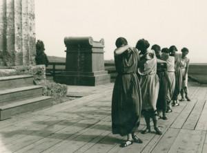 2-festa-persefone-1928
