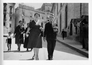 3 capua agrigento1943