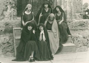 3-festa-persefone-1928