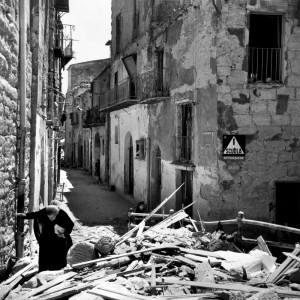 4 Robert-Capa-in-Italia-Agrigento-17-18-luglio-1943