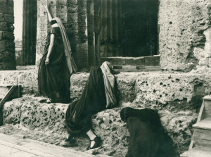 4-festa-persefone-1928