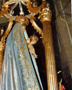 7-1983-madonna-degli-ammalati