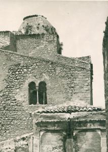 5 castello - corte