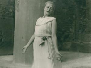 5-festa-persefone-1928