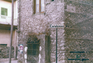 9-cappella-di-santa-maria-1980