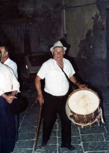 10-Chiaffaro