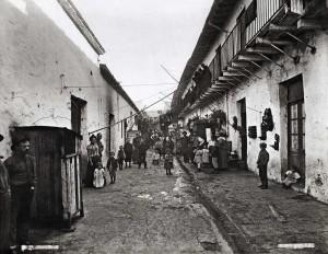 C_Archivo-Fundacion-Antorchas-110406-0006