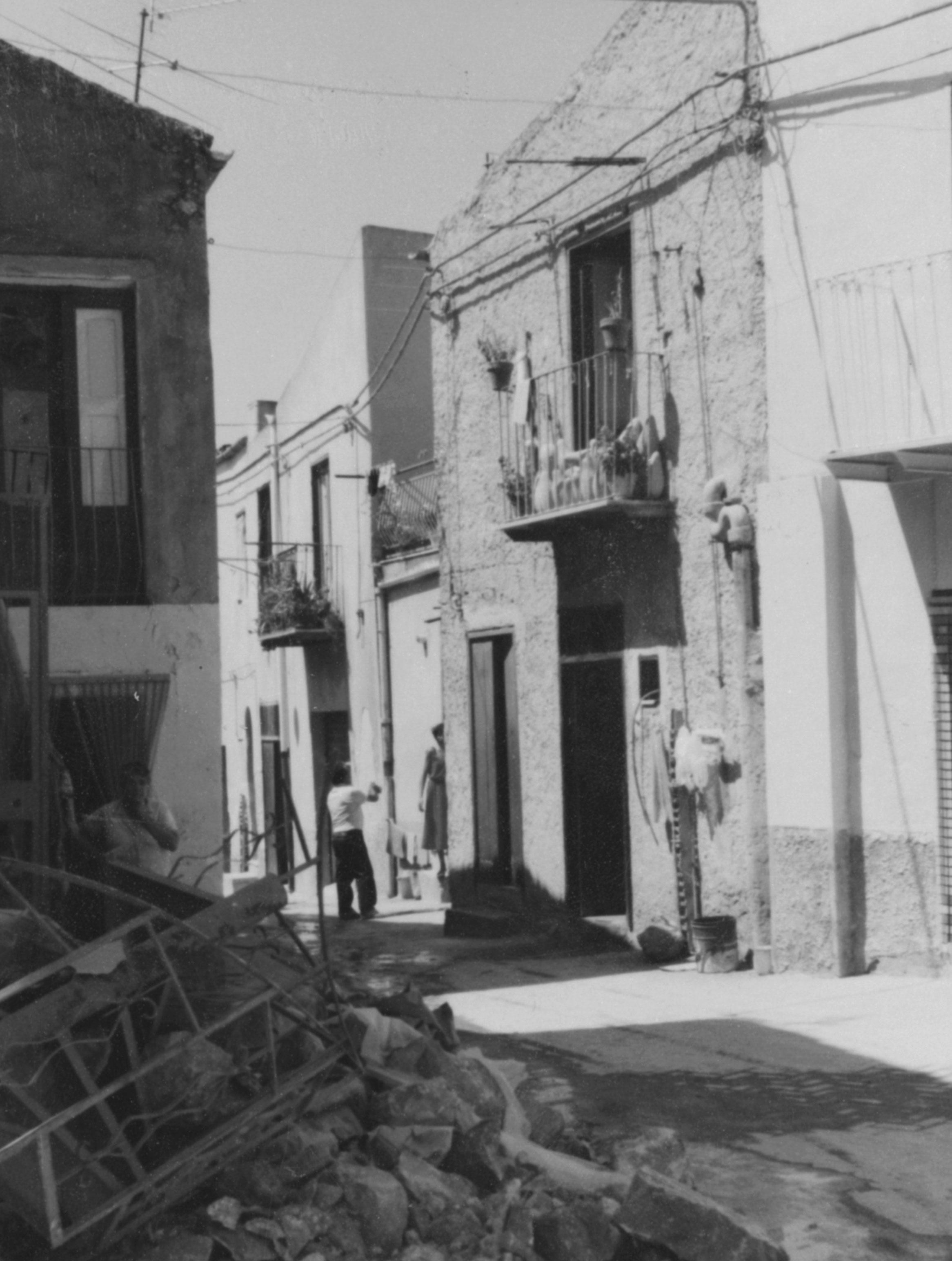 """Archivio fotografico """"Zirretta"""" Archivi - Museo della memoria e77daa6f1828"""