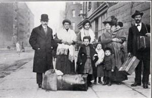 emigranti-3-1024x662