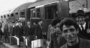 emigrati in stazione_geramania