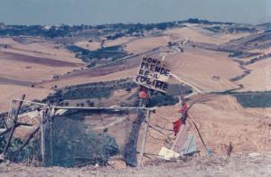 paesaggio agricolo 1981