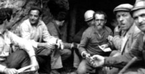 1 minatori della Trabia Tallarita