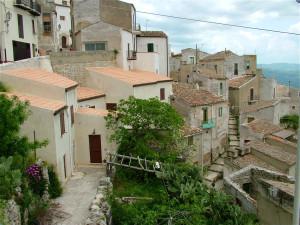 Sutera-Quartiere-Rabato