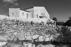 campagna sicilia