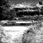 Fontana di Musa, Milena (Caltanissetta)