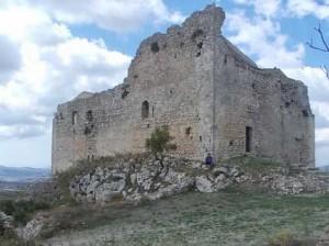 Castelluccio-Angelo-Cutaia