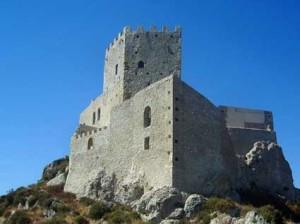castello-palma