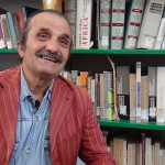 (Italiano) Aragona, terra di emigrazione e di cantastorie della vita