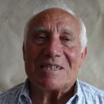 Giovanni Schillaci, quando la tenacia e la devozione al lavoro premiano