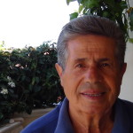 (Italiano) Salvatore Urso Baiardo, il richiamo del mare come rotta di vita