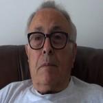 (Italiano) Giuseppe Nicastro, intraprendenza e caparbietà come traini del vissuto