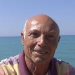 (Italiano) Giuseppe Messinese, il Calcio alla vita dura