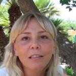 Alice Calamita, una designer con Agrigento nell'animo