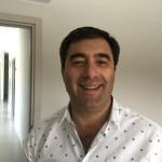 (Italiano) Joe Ricotta, imprenditore di audacia e dinamicità