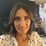 (Italiano) Daniela Vetro, la disegnatrice della pienezza del vivere