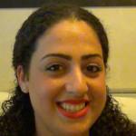 Rosalia Piazza, il cuore attratto dalle radici mussomelesi